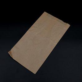 אריזות נייר