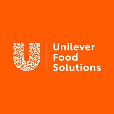 06-UFS-Logo-master-white-horizontal-RGB
